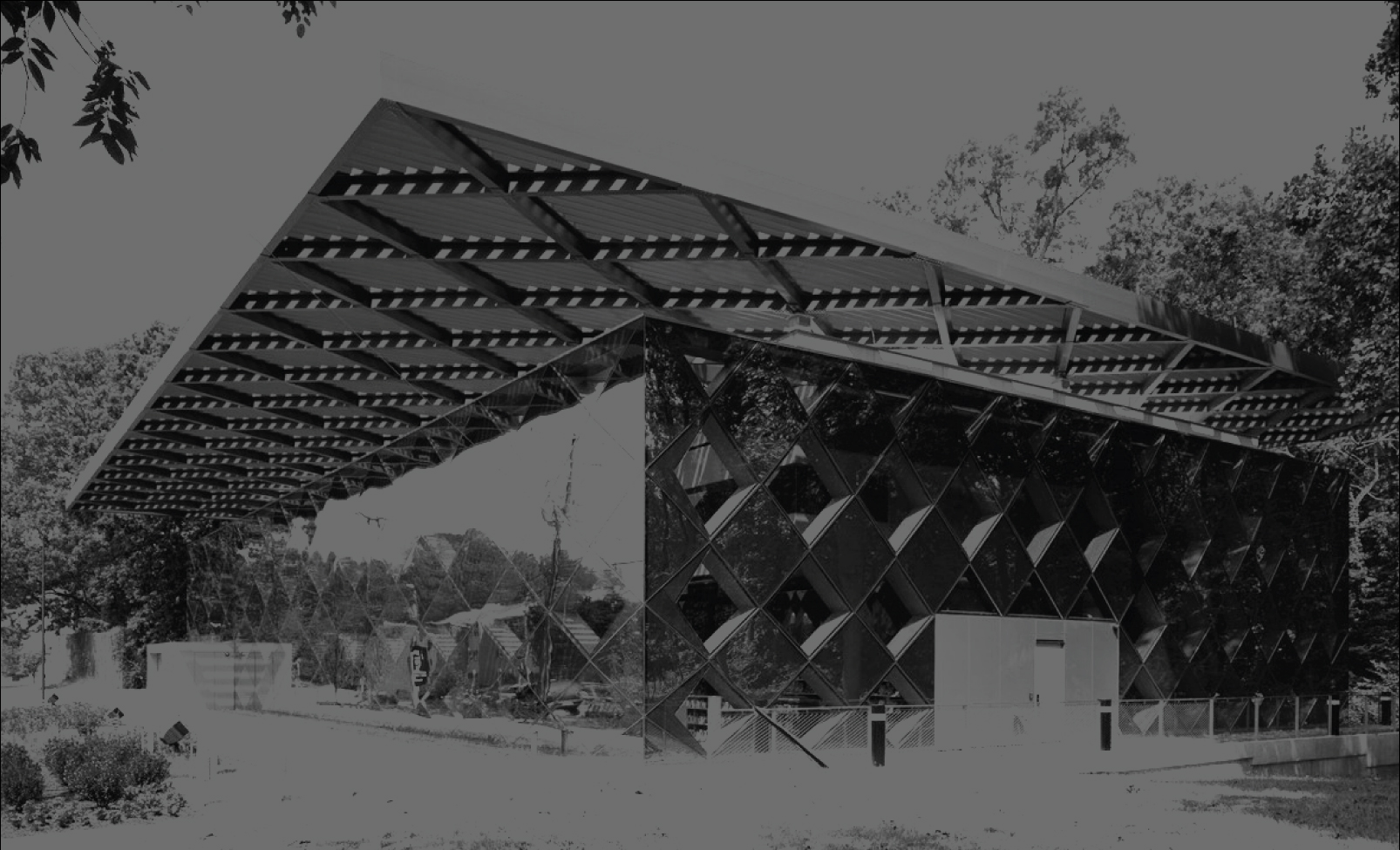 David Adjaye-01_01 copy 2.jpg