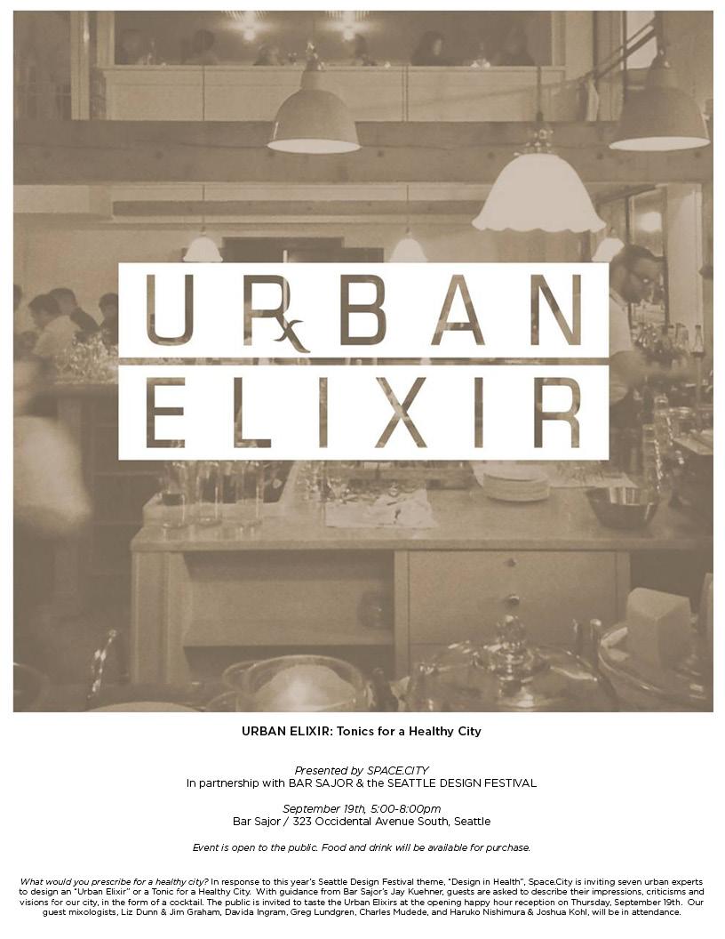 URBAN ELIXIR- Tonics for a Healthy City.jpg