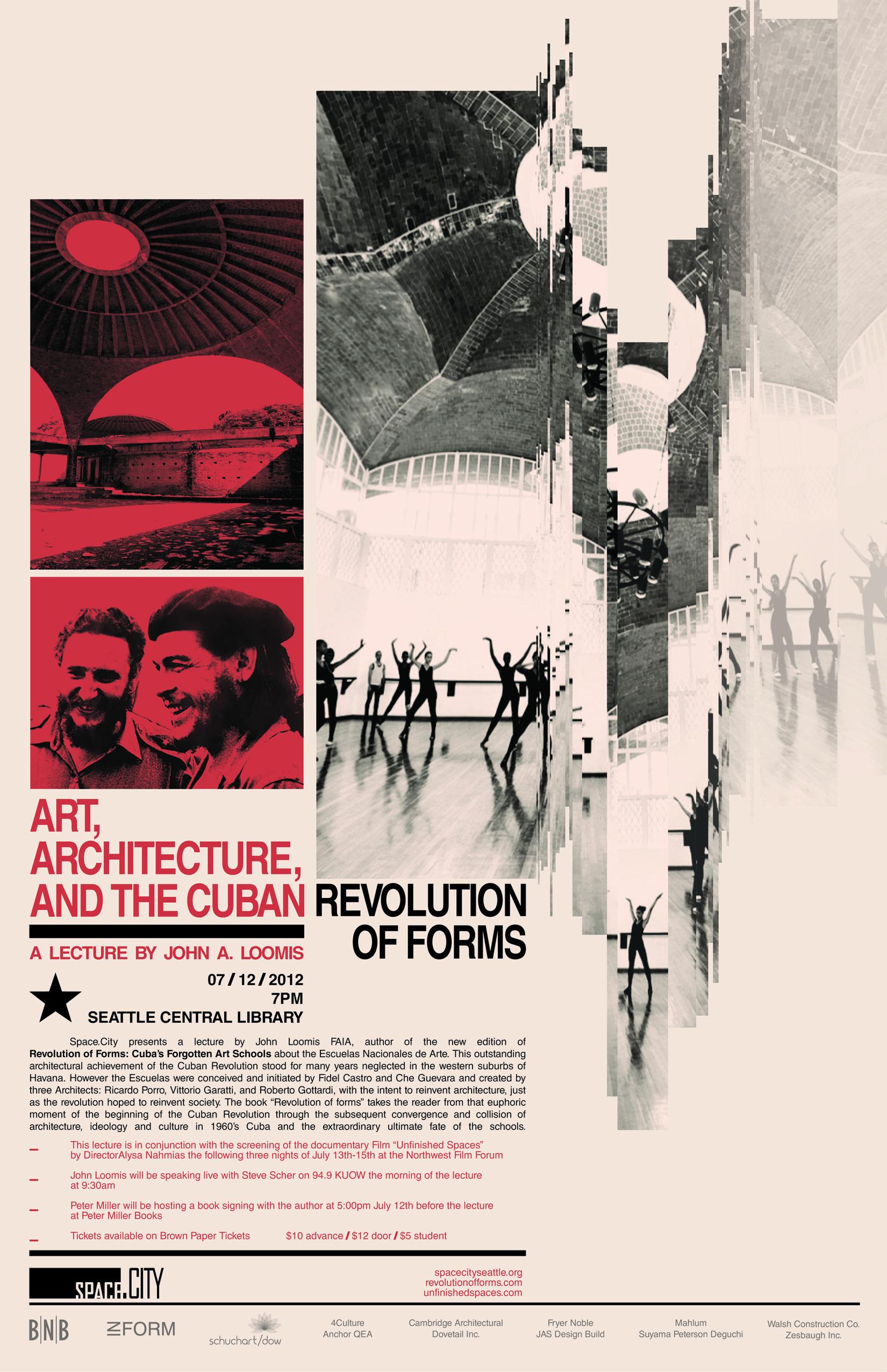 John Loomis_Cuba_2012_6_Poster_final.jpg