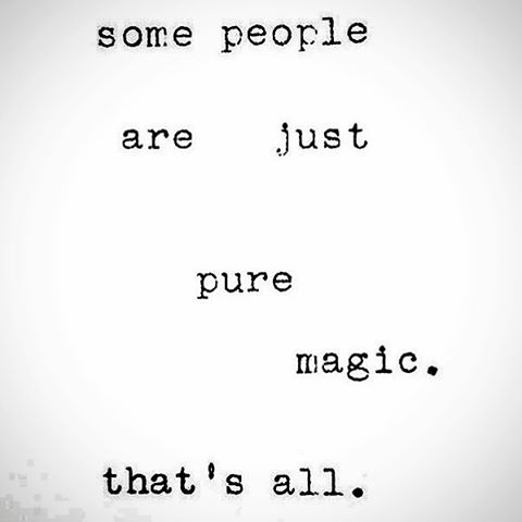 ⭐️#blacklisted #magic #friends #family #love #pure #integrity #inspiration #positive #living #noregrets