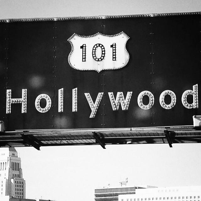 ⭐️#blacklisted #designed #handmade #hollywood #jewelry #diamonds #xmas #losangeles #style #availableonline  www.blacklisted.la