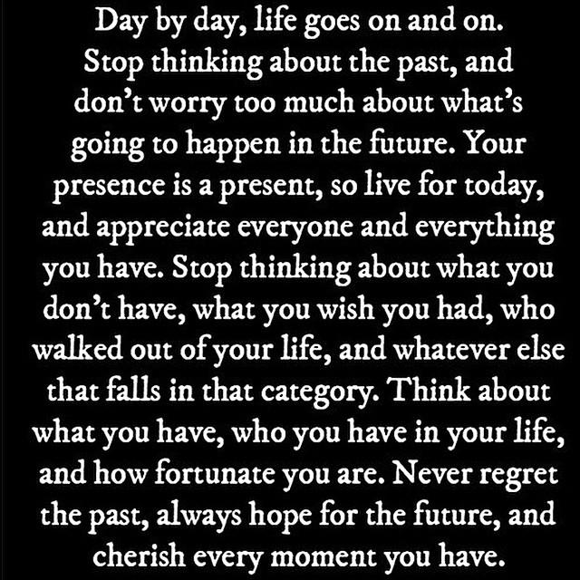 ⭐️#blacklisted #words #live #life #bepresent #noregrets #happiness #love #soul #happysunday