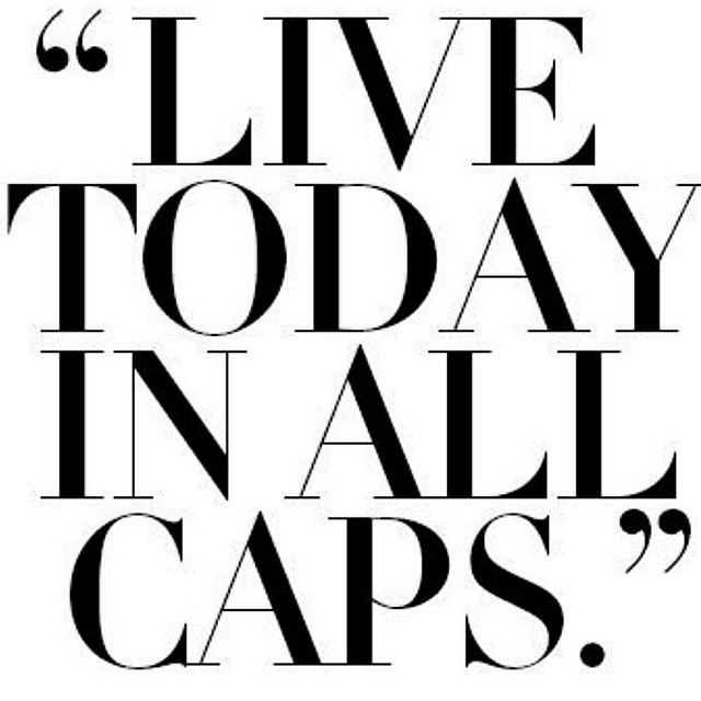 ⭐️#blacklisted #live #life #positive #noregrets #integrity #inspiration #happysunday #losangeles #california