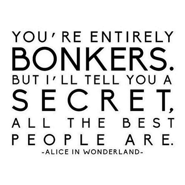 ⭐️#blacklisted #secret #lovelife #beyou #bepresent #inspiration #bonkers #noregrets