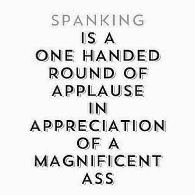 ⭐️#blacklisted #applause #appreciation #magic #ass #quoteoftheday #loveit
