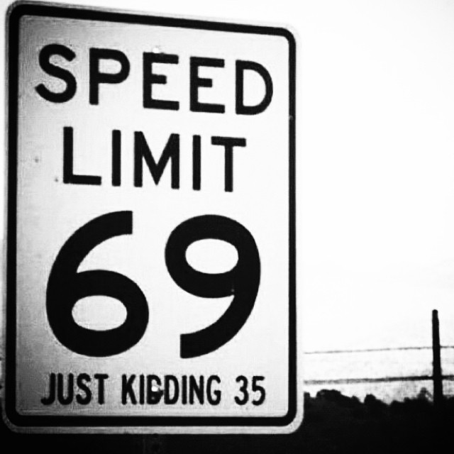⭐️#blacklisted #speed #slowdown #69 #enjoytheride #traffic #losangeles