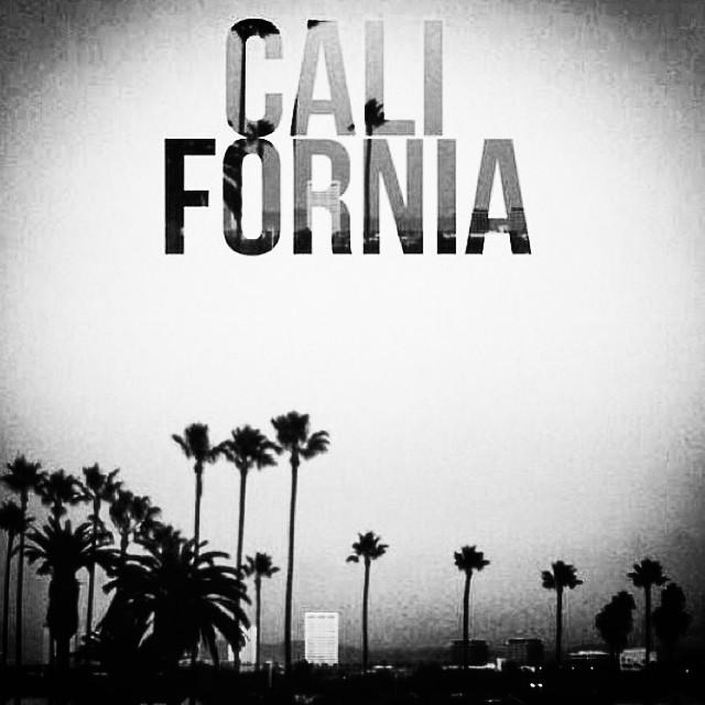 ⭐️#blacklisted #california #hollywood #sunset #malibu #weho #losangeles #sunny #beautiful