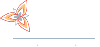 BetterFine-Tag-Rev1-PMS.png