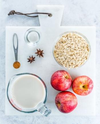 Slow-Cooker-Apple-Pie-Oatmeal-Ingredients-819x1024.jpg