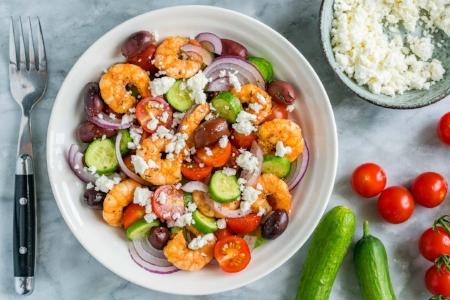 Eat-Clean-Greek-Shrimp-Salad.jpg