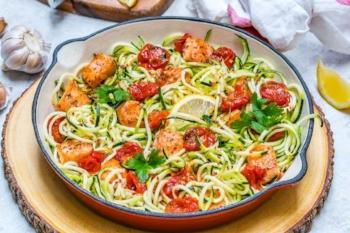Clean-Garlic-Butter-Salmon-Zoodles-1024x683.jpg