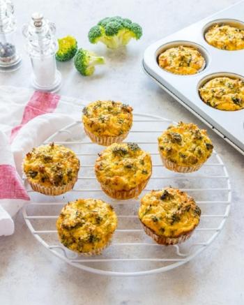 Clean-Broccoli-Egg-Muffins-Recipe-819x1024.jpg