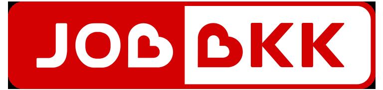 jobbkk_logo.png