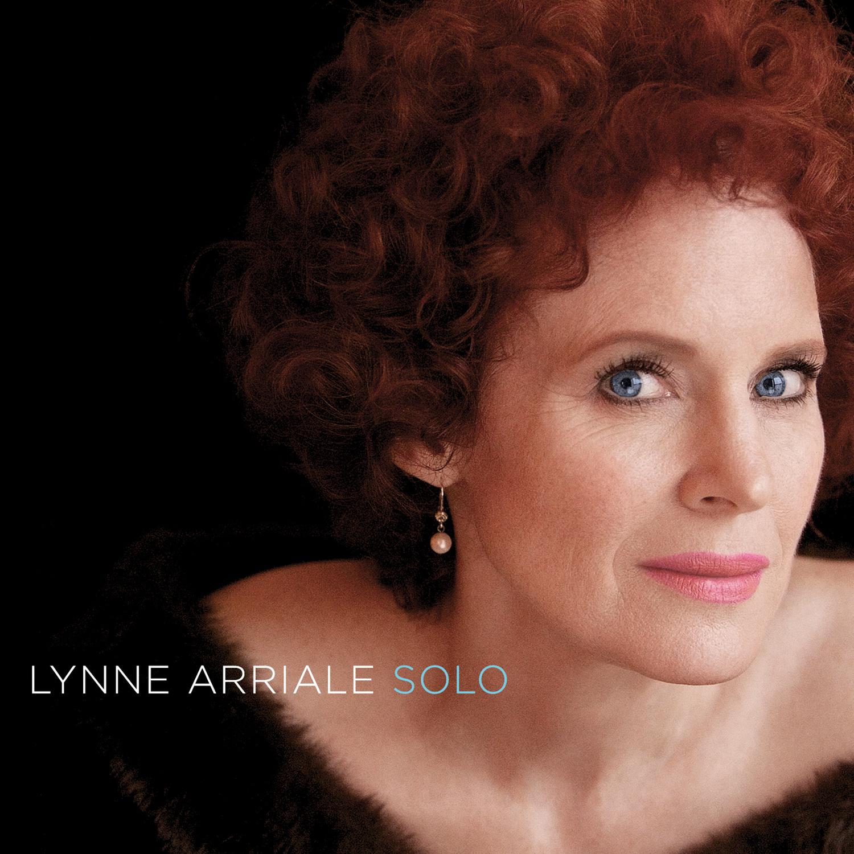 Lynne_Ariale_Solo_Album.jpg