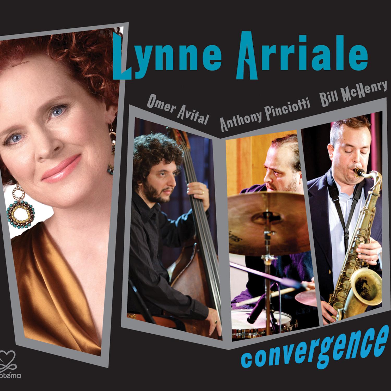 Convergence_Lynne Arriale_MTA-CD-54.jpg