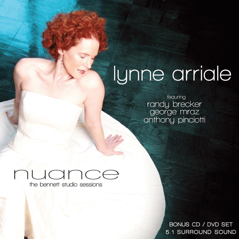 Lynne_Arriale_Nuance.jpg