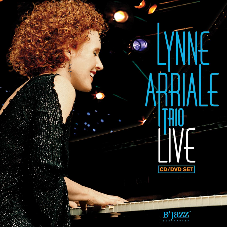 Lynne_Arriale_Trio_Live.jpg