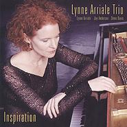 Lynne_Arriale_Inspiration.jpg