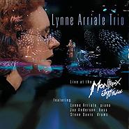 Lynne_Arriale_Live_at_Montreux.jpg