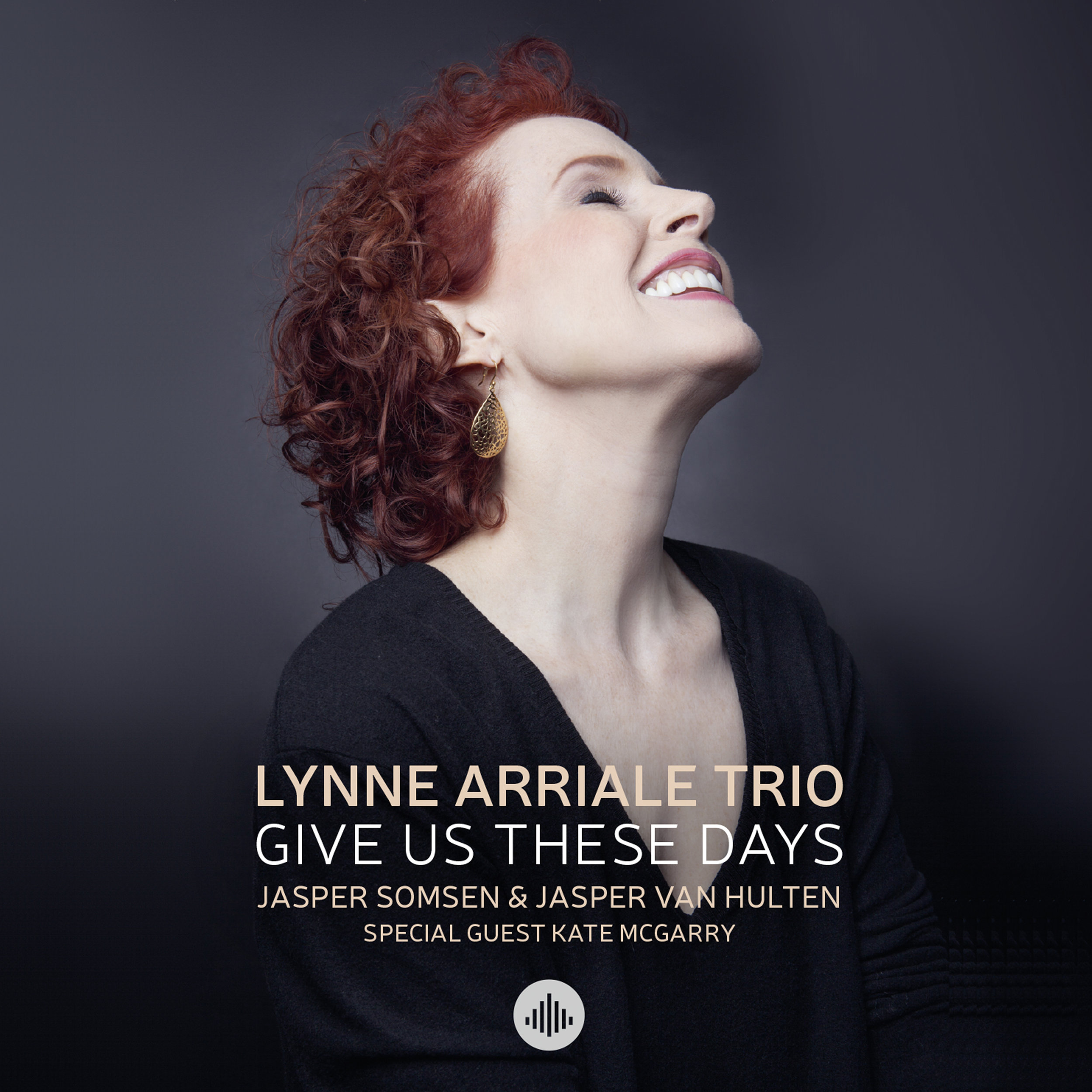Lynne Arriale Give Us These Days Album.jpg