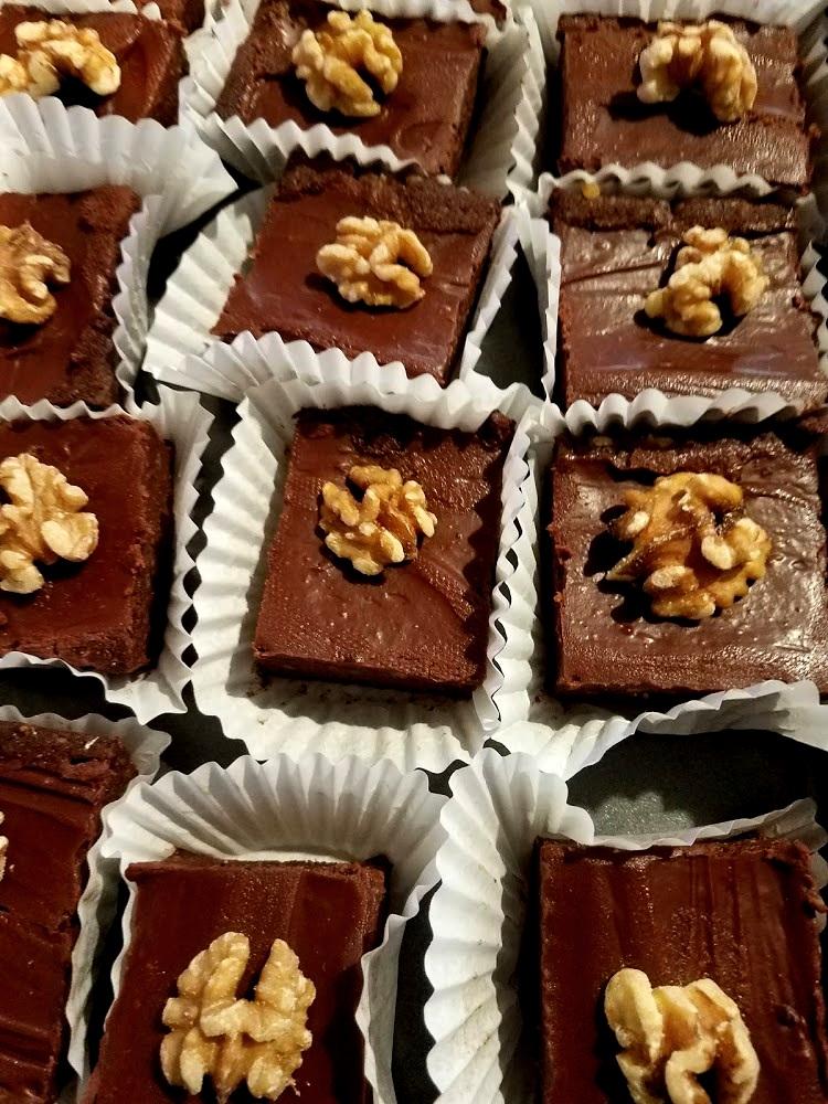 Raw brownies.jpg
