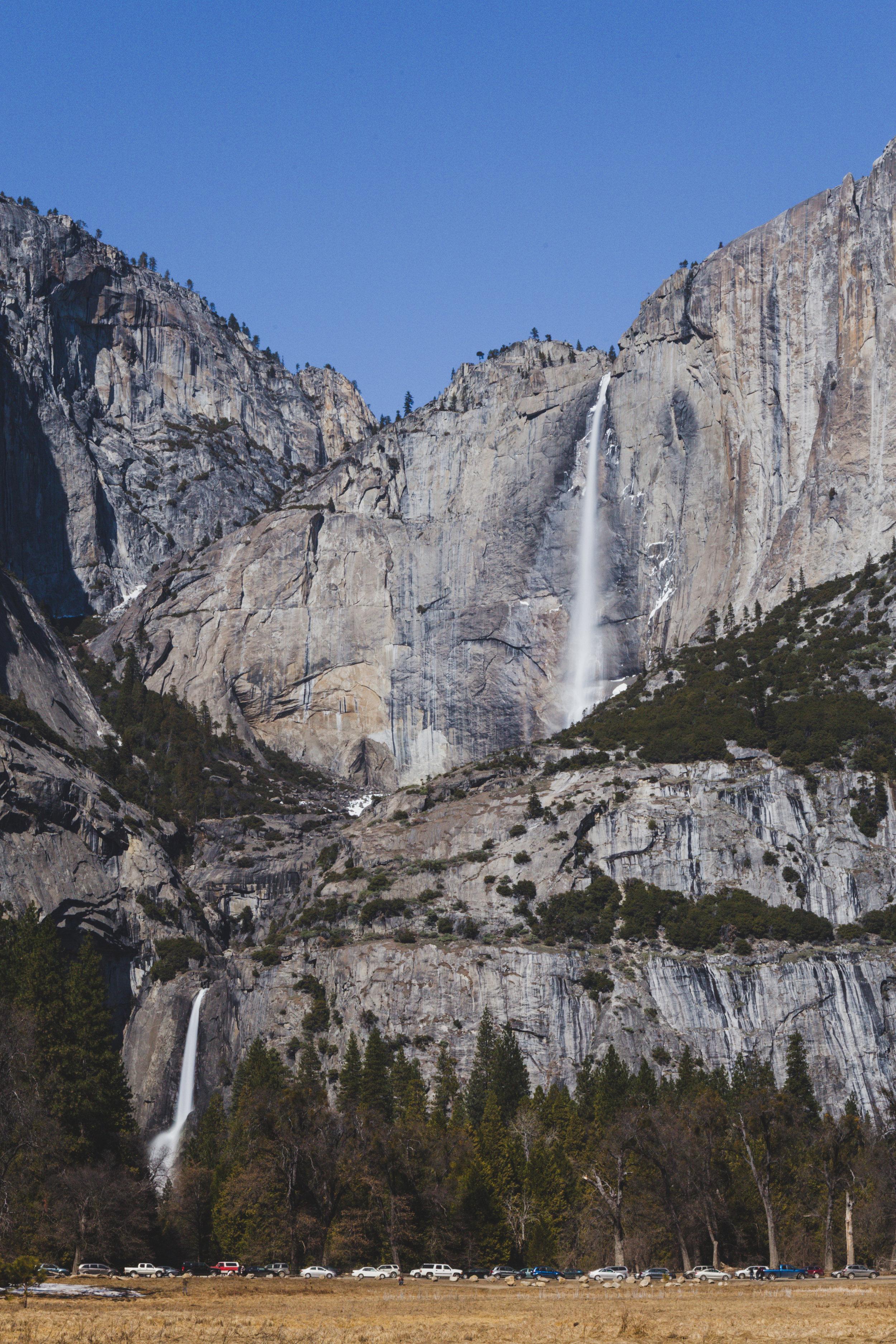 PauloLopez-Yosemite-9.jpg