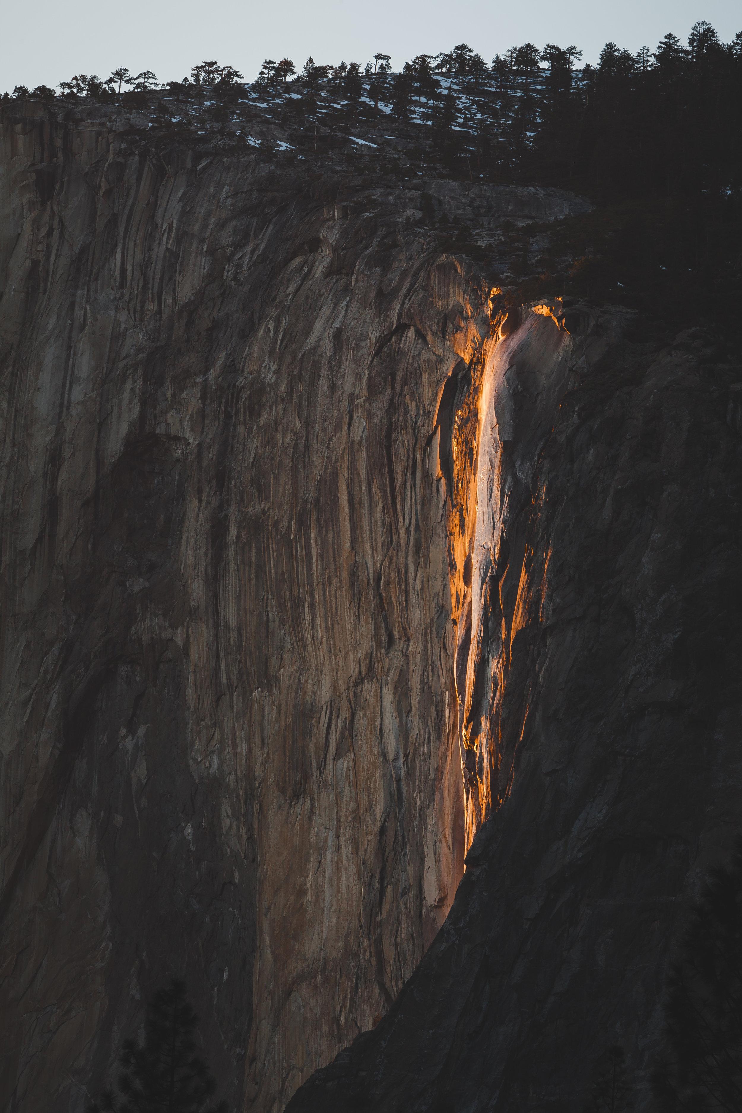 PauloLopez-Yosemite-12.jpg