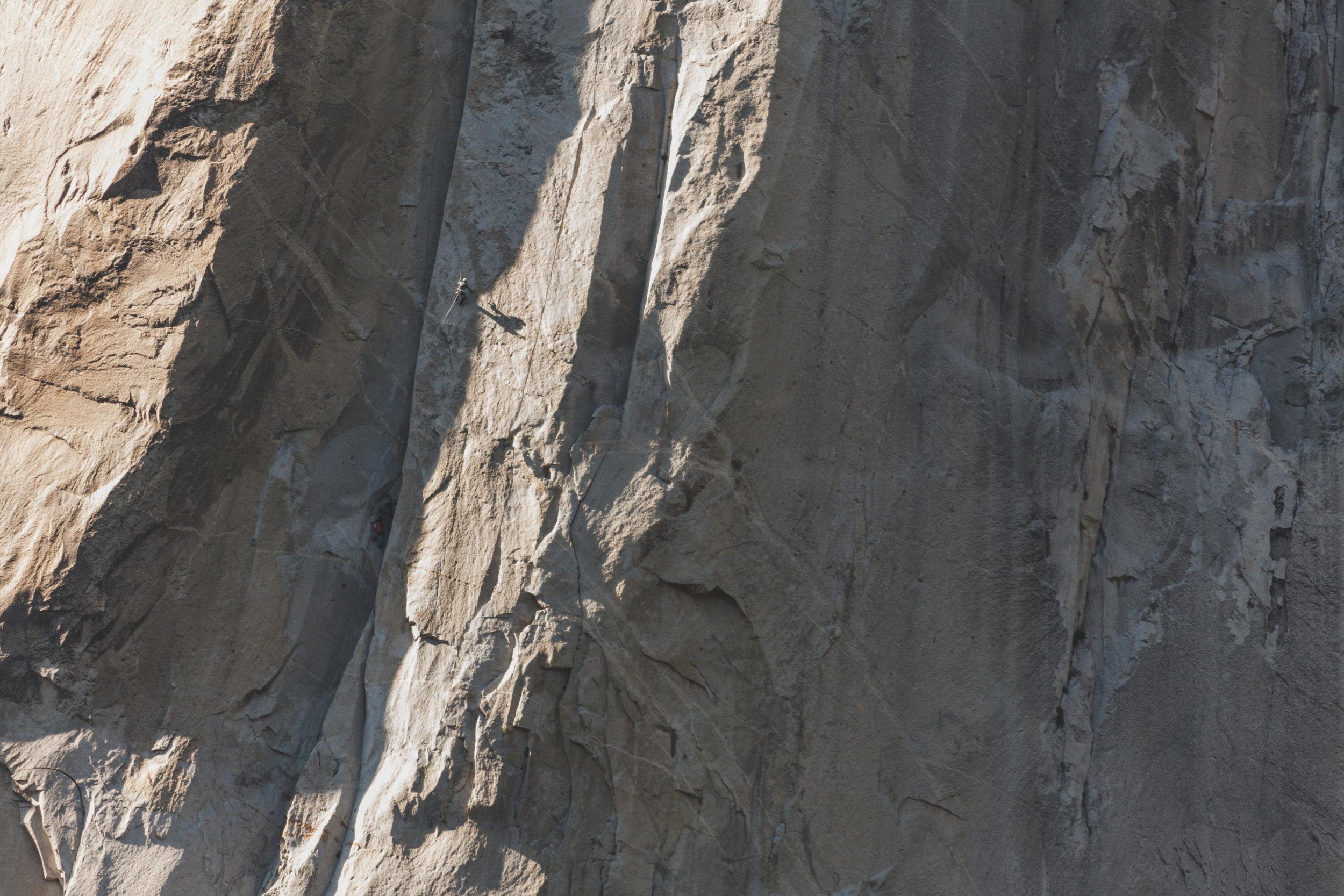 PauloLopez-Yosemite-16.jpg