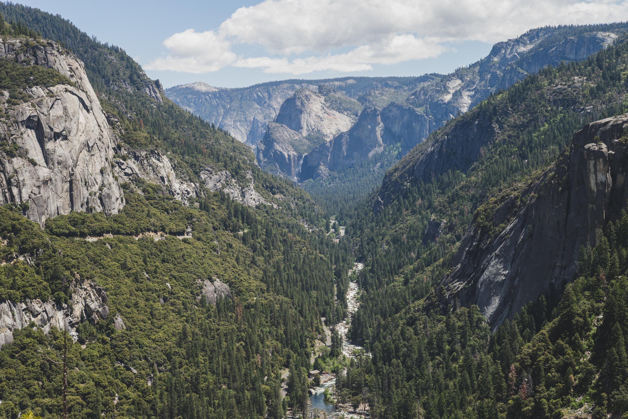 PauloLopez-Yosemite-21.jpg