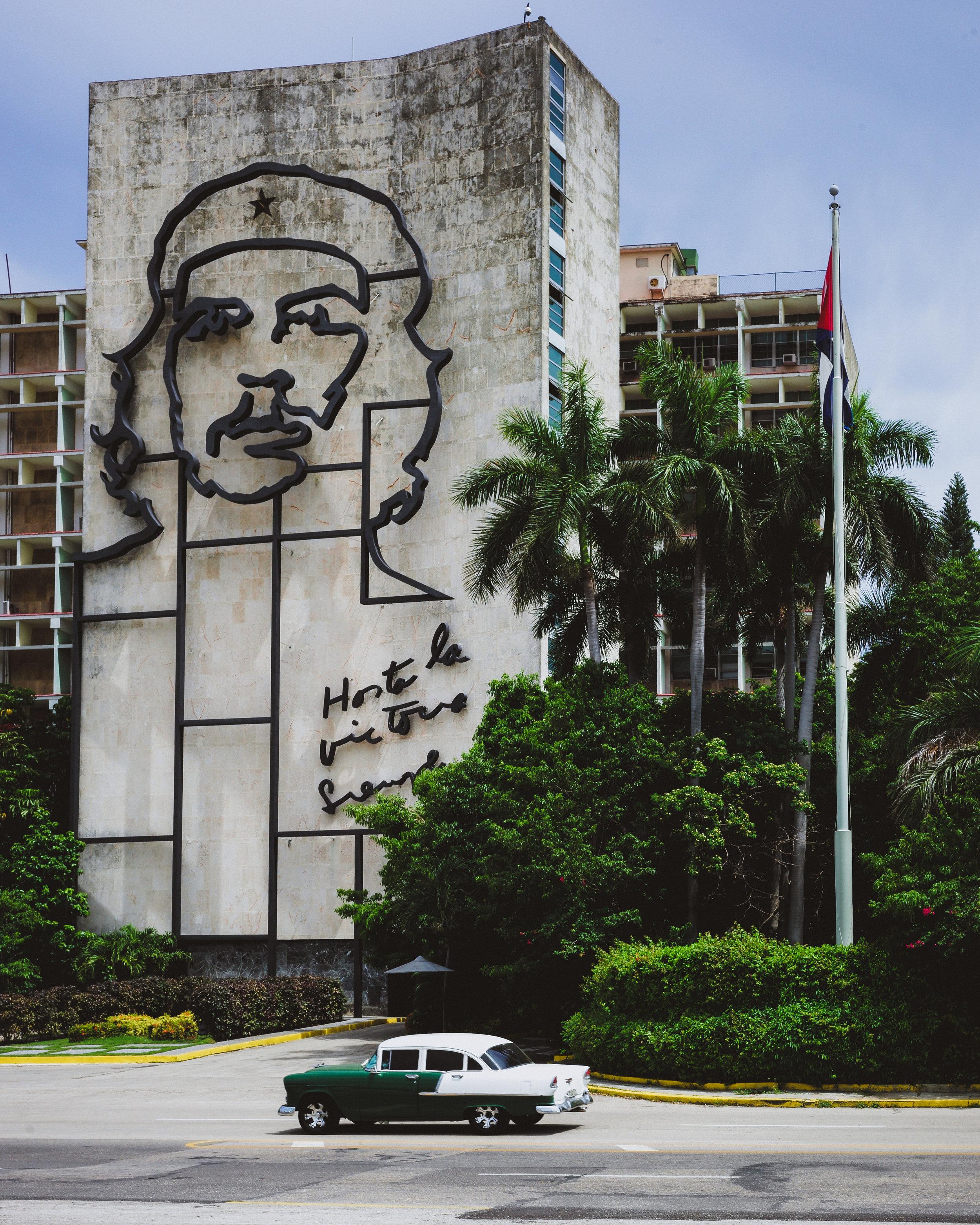 PauloLopez-Cuba-7.jpg