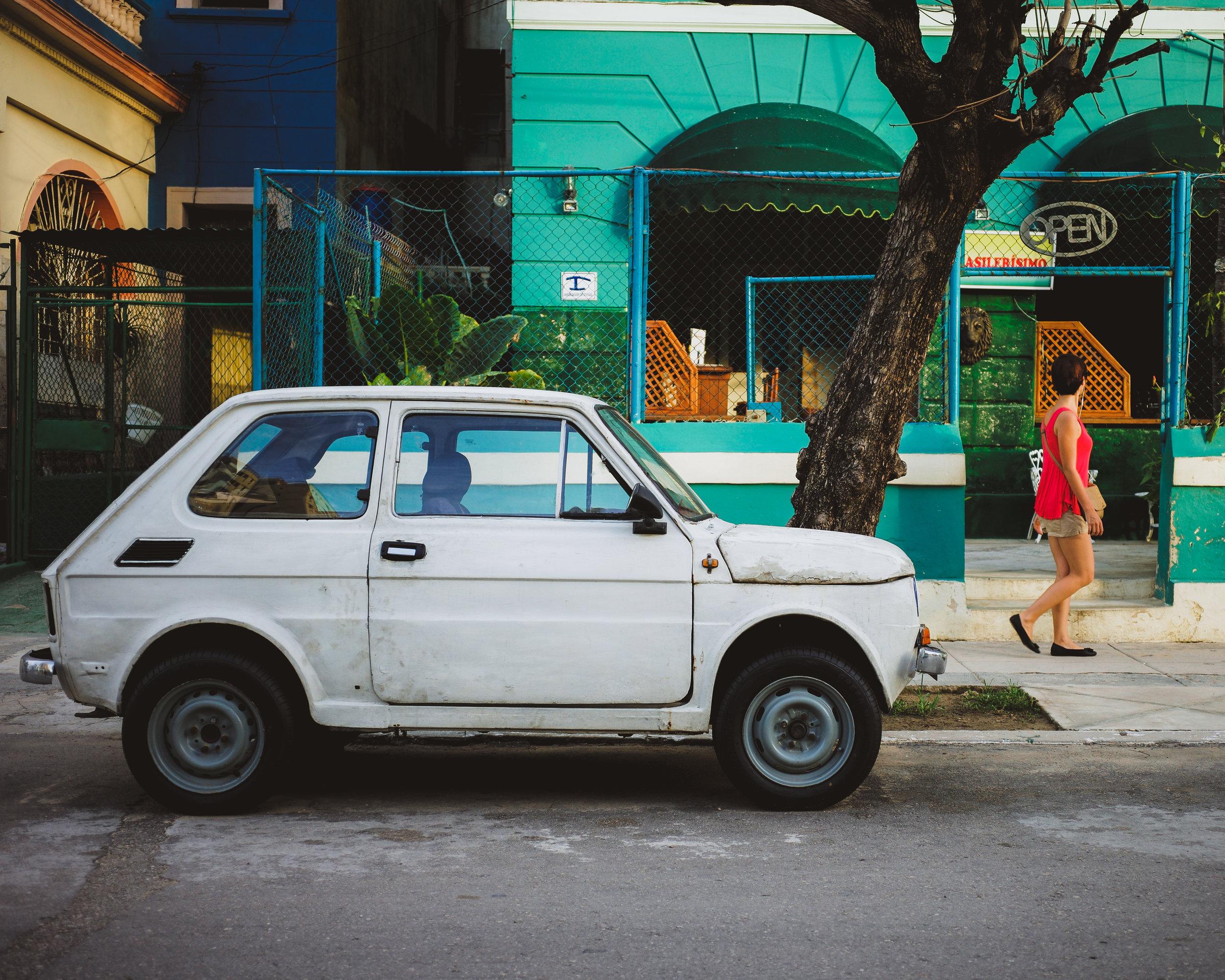 PauloLopez-Cuba-11.jpg