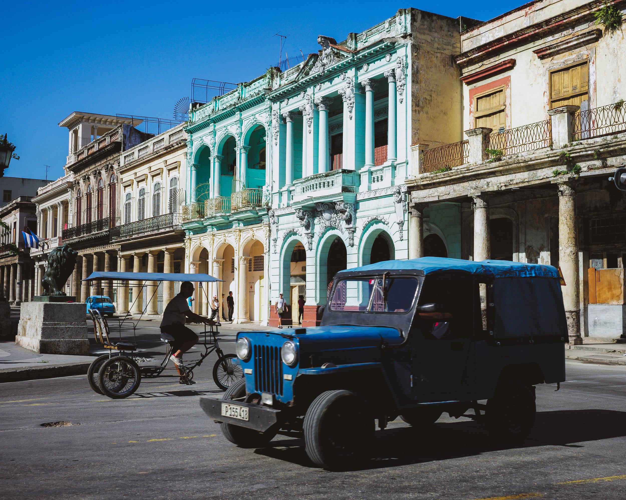 PauloLopez-Cuba-14.jpg