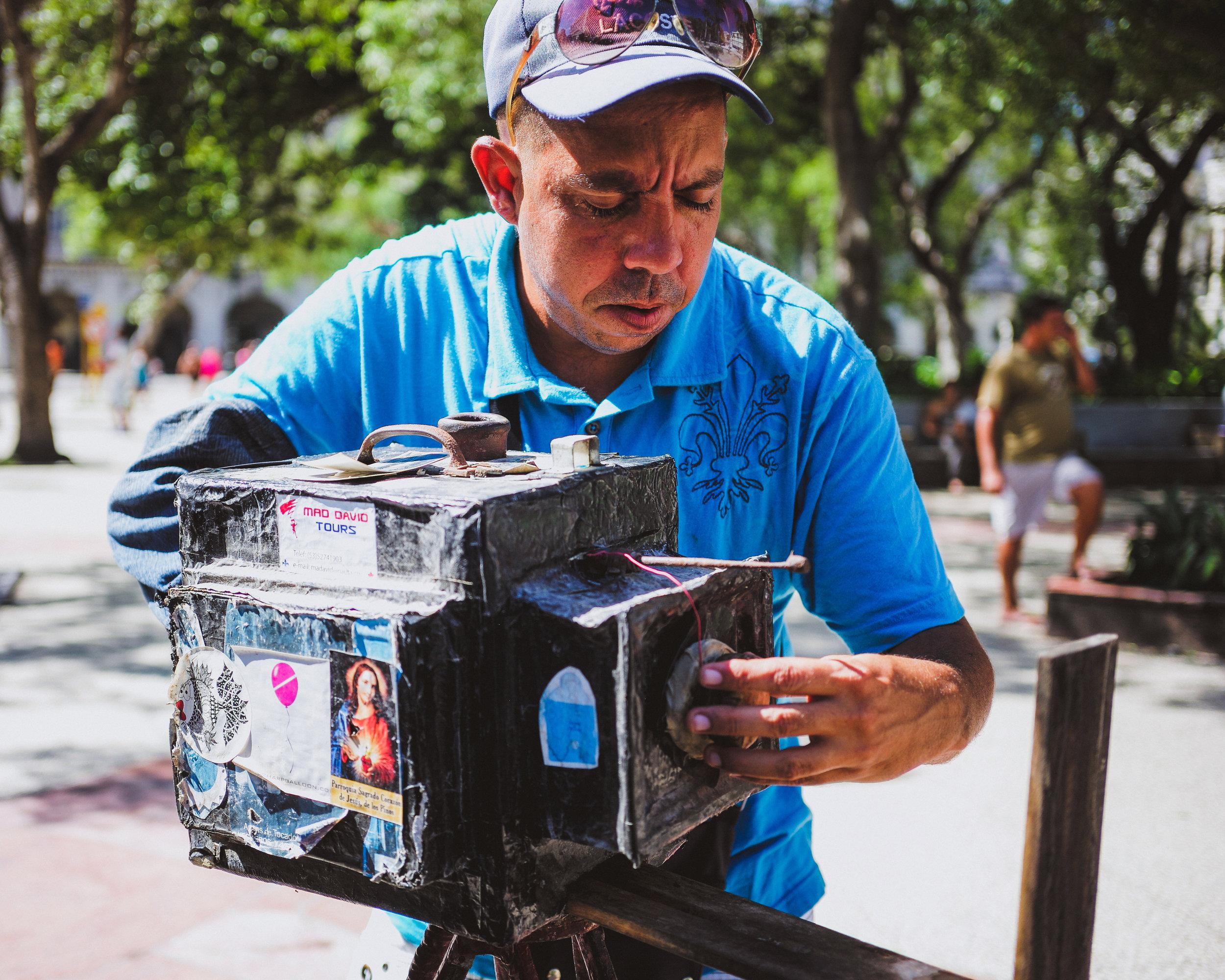 PauloLopez-Cuba-23.jpg