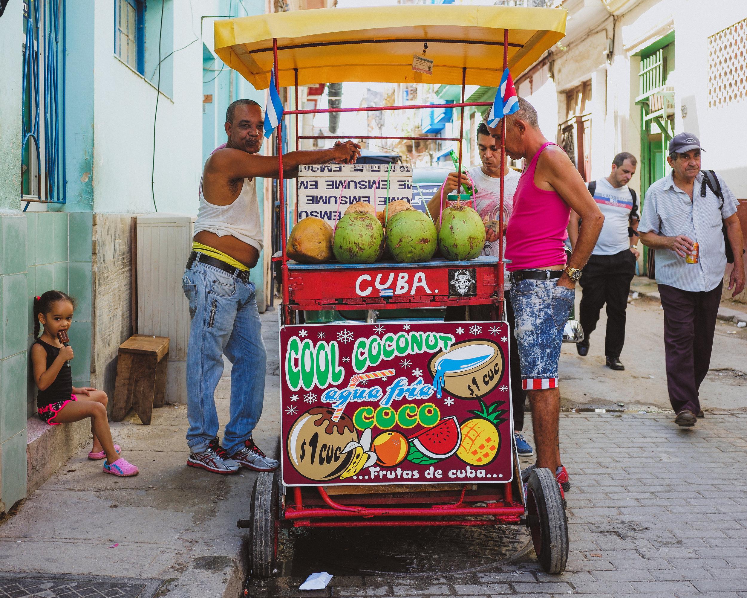 PauloLopez-Cuba-25.jpg