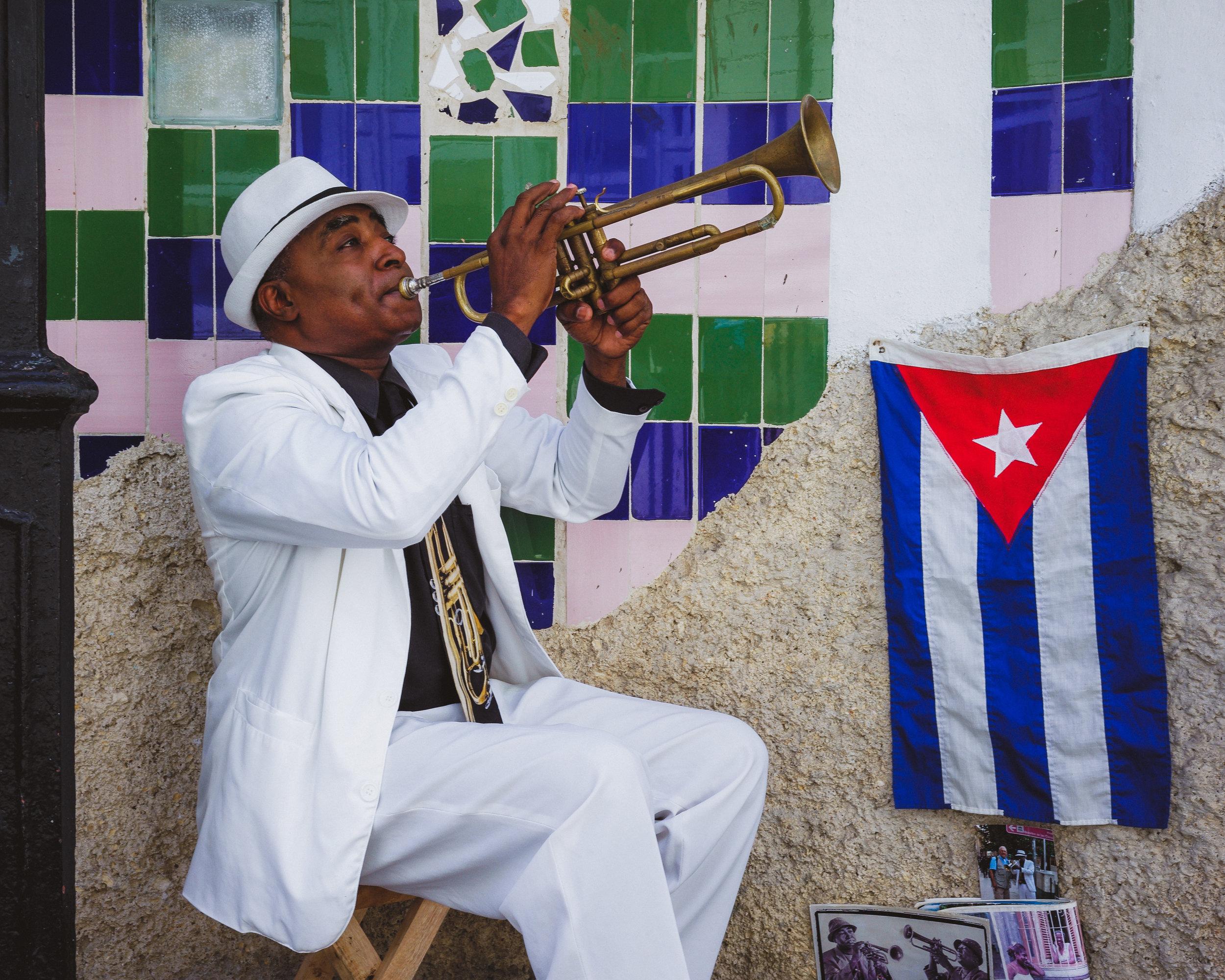 PauloLopez-Cuba-28.jpg