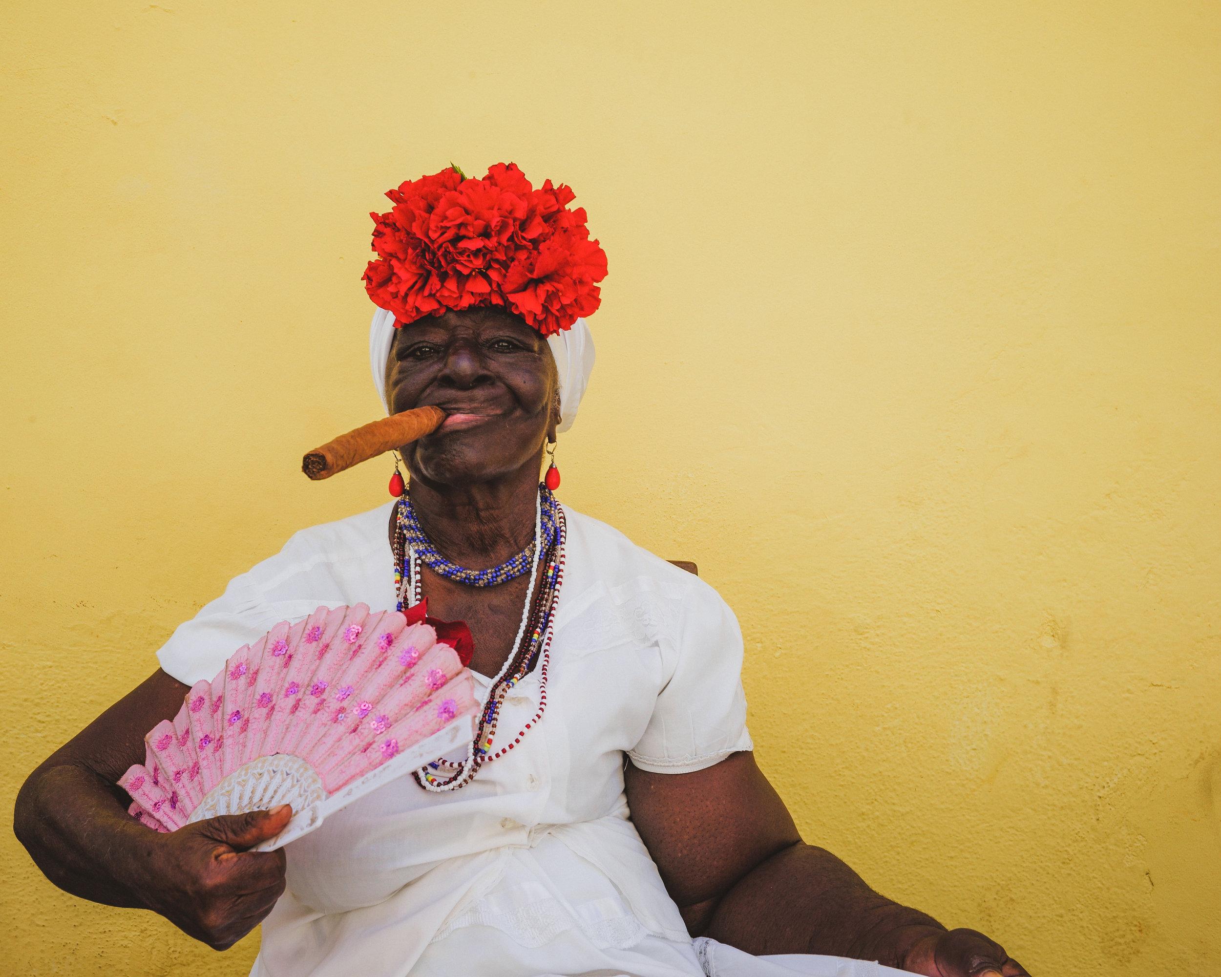 PauloLopez-Cuba-33.jpg