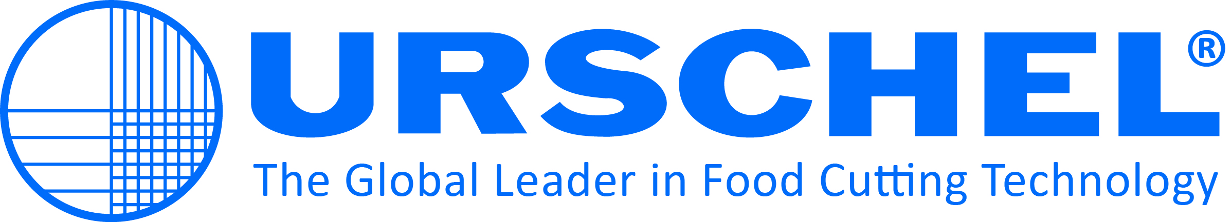 Urschel_Logo.jpg