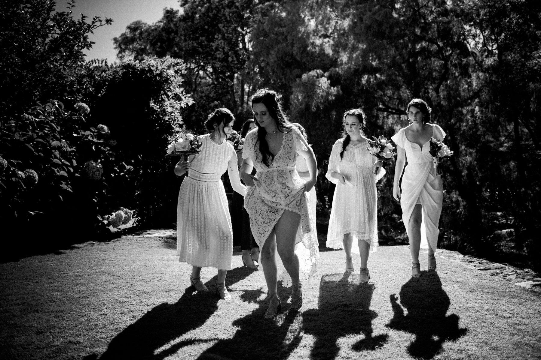 Kamahli+Josh_24-02-2017_wedding-360.jpg