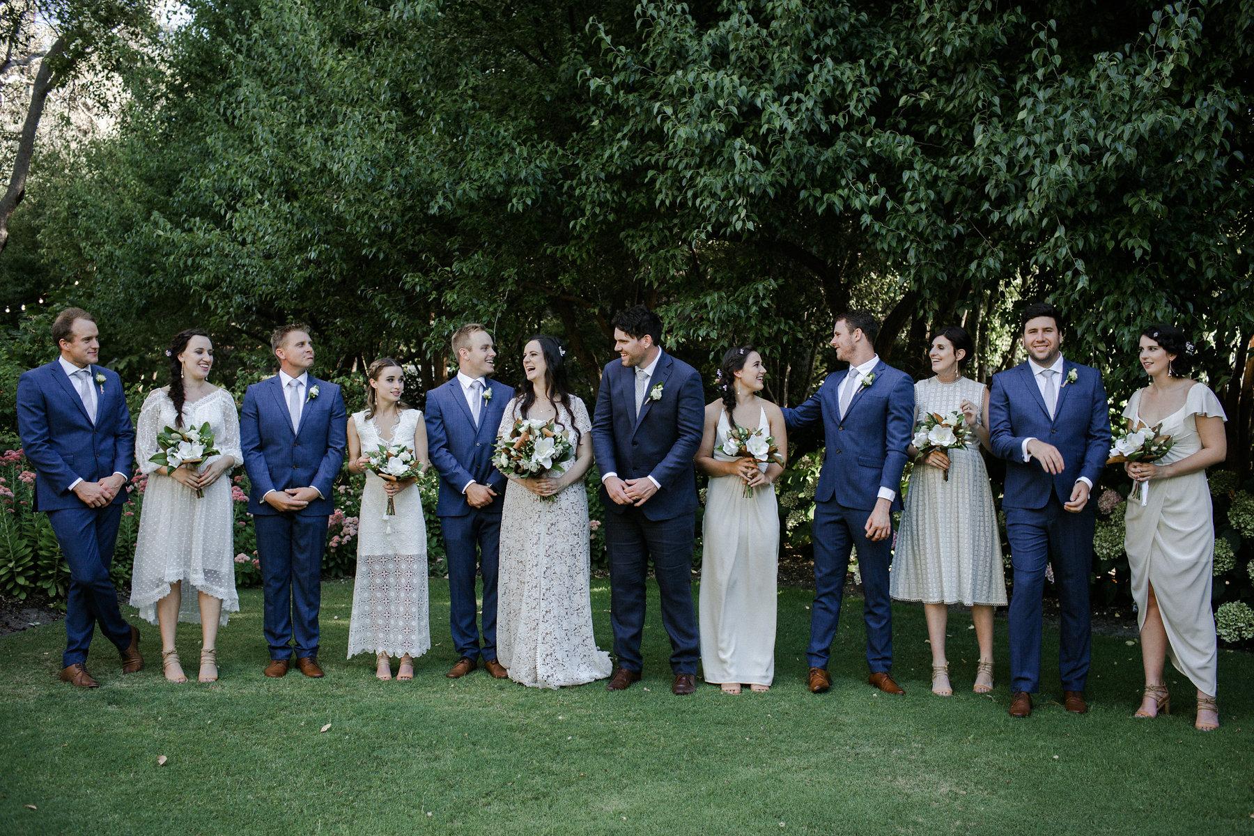 Kamahli+Josh_24-02-2017_wedding-703.jpg
