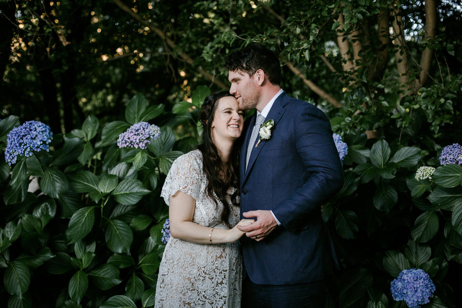 Kamahli+Josh_24-02-2017_wedding-925.jpg