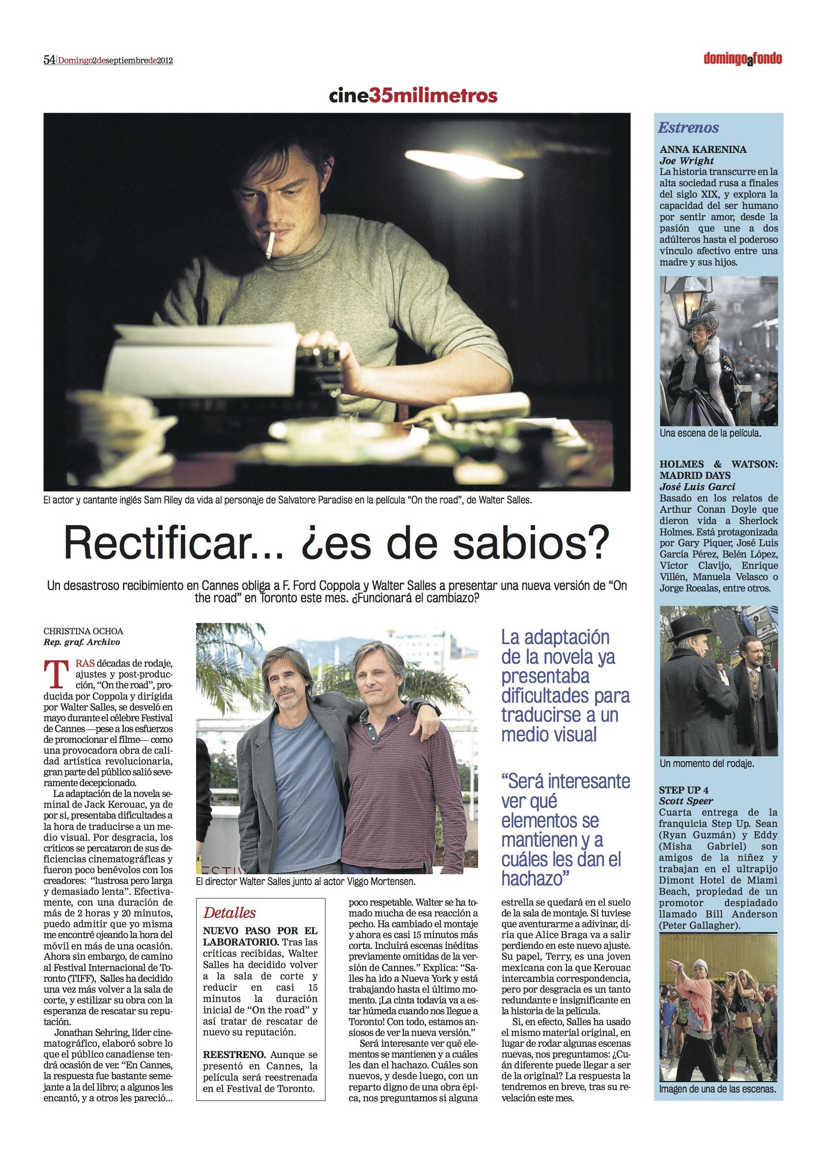 Domingo 02_09_2012-Página 12. Cine-Primera.jpg