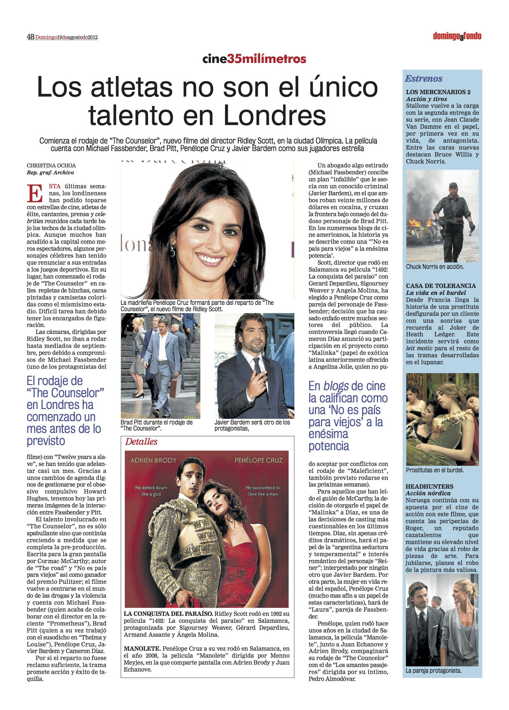 Domingo 19_08_2012-P·gina 16 cine-Primera.jpg