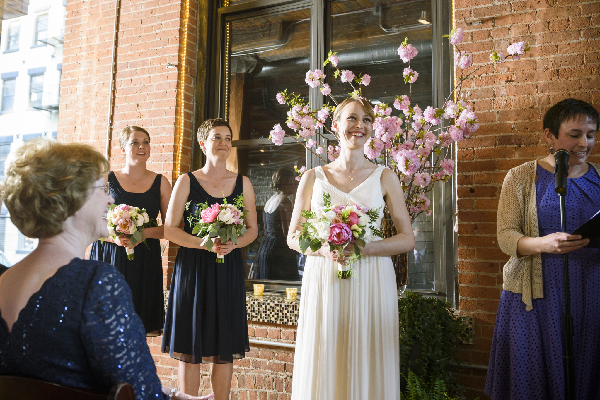 Rebekah&Halvar_Wedding by Romina Hendlin_006.jpg
