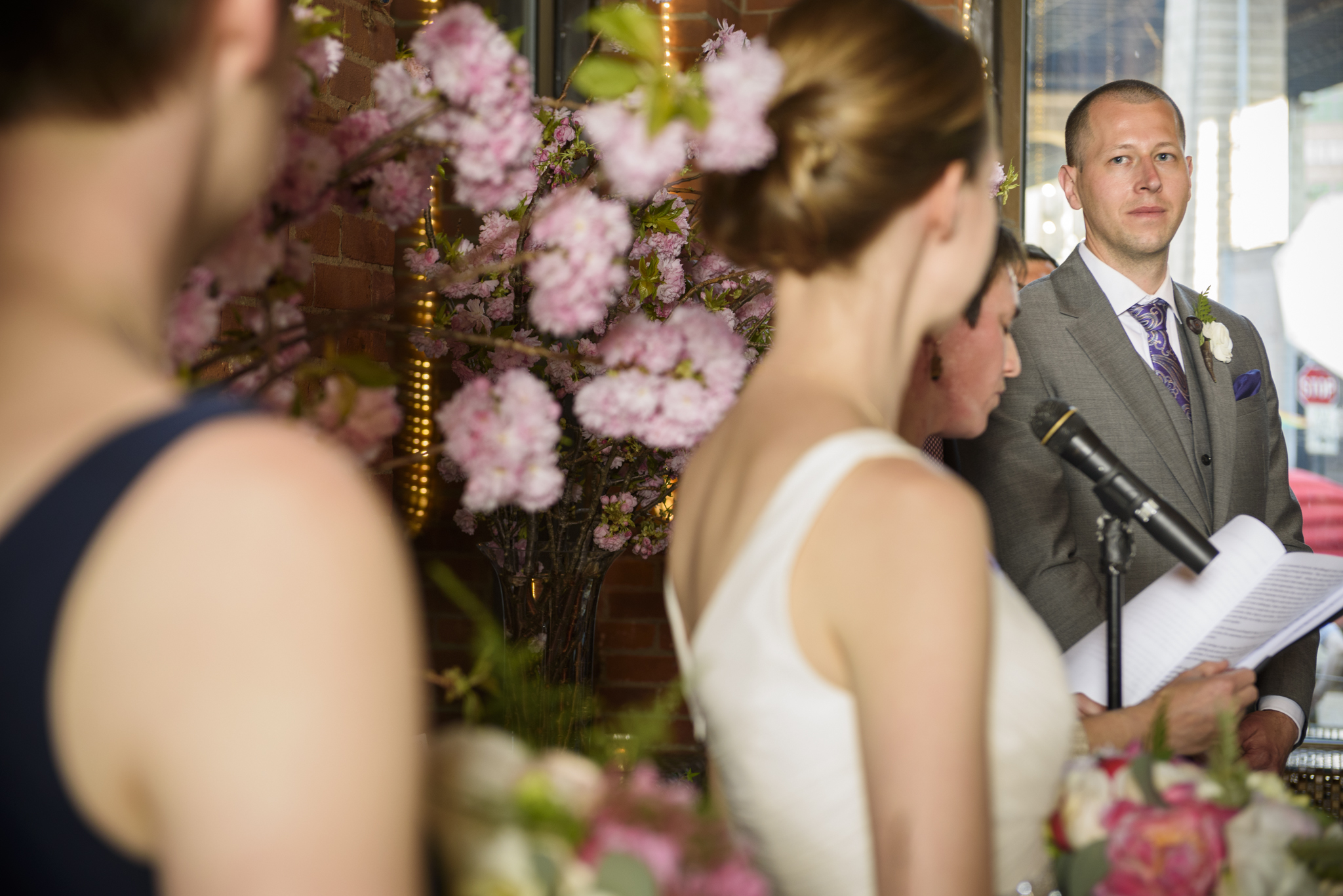 Rebekah&Halvar_Wedding by Romina Hendlin_007.jpg