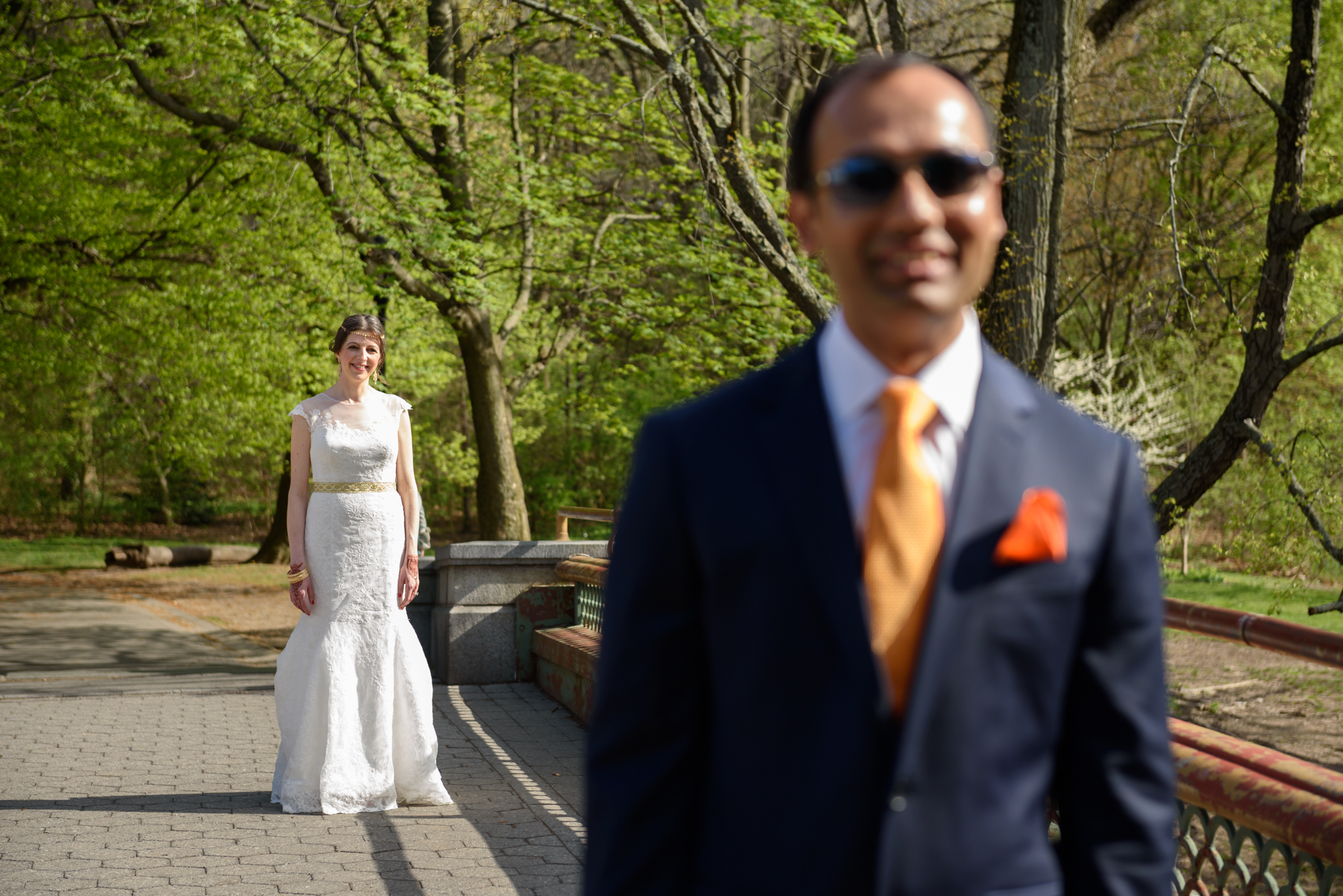 NY_Wedding Jill & Sayantan_230416_287.jpg