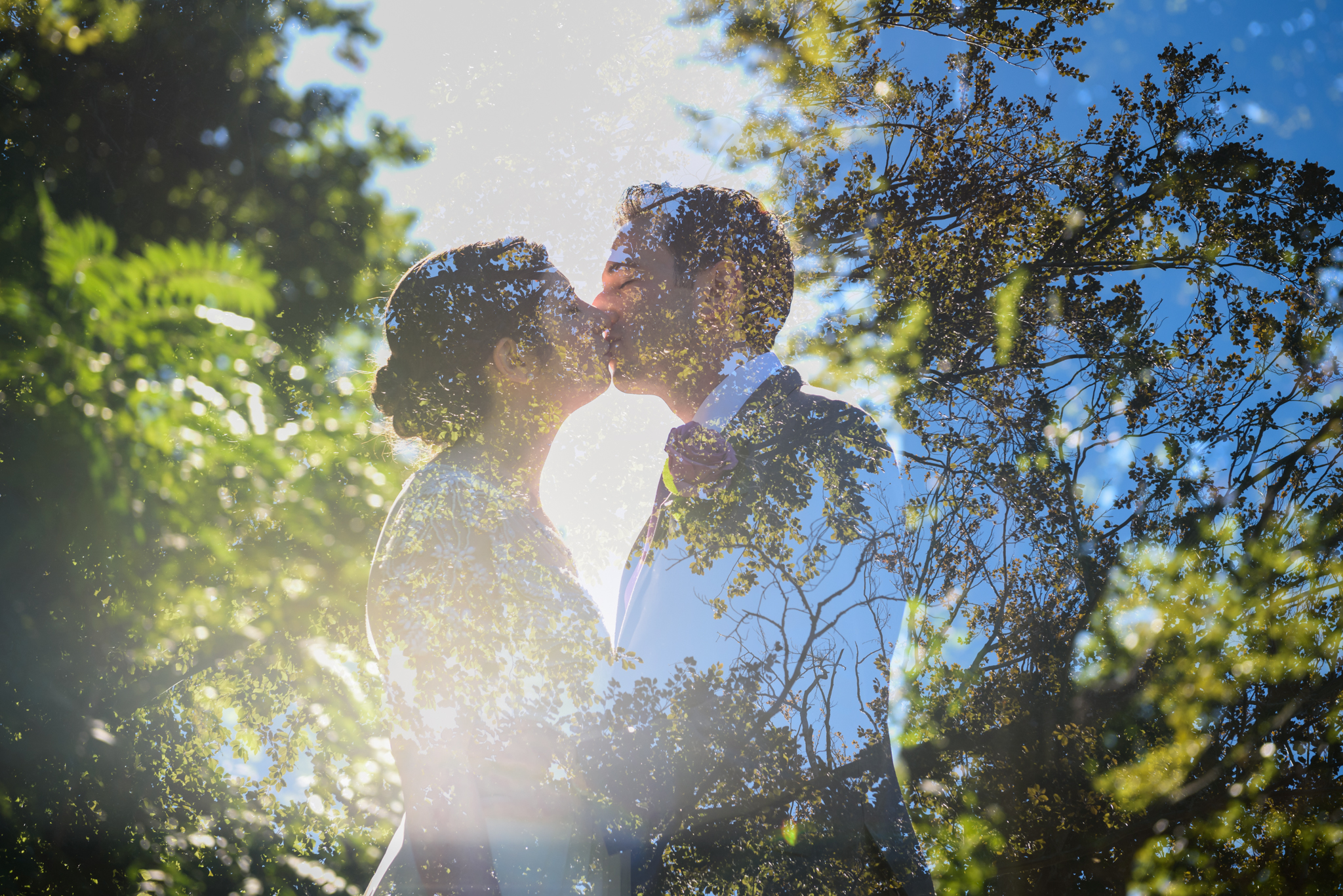 Katie & Eric´s Wedding by Romina Hendlin_002.jpg