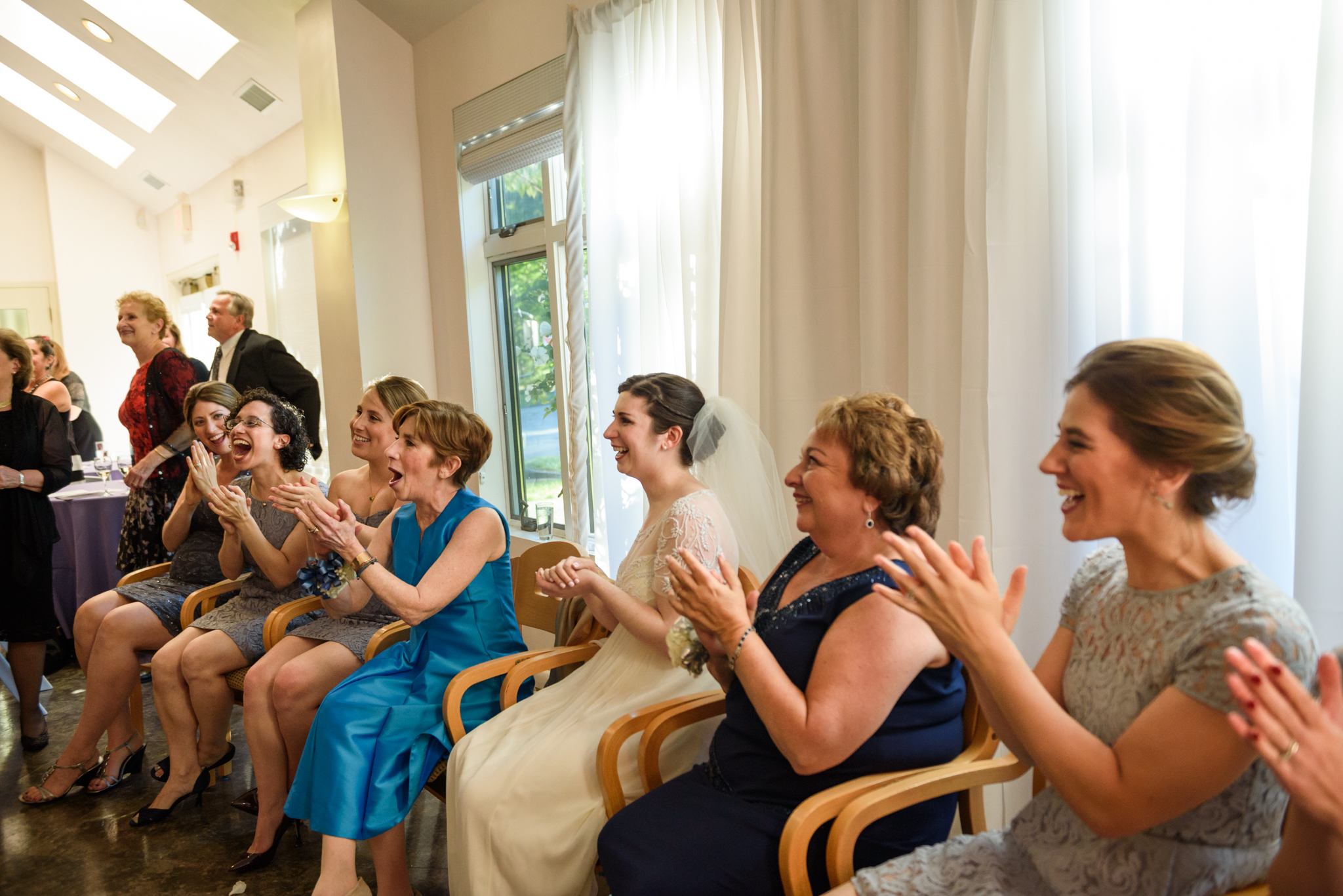 Katie & Eric´s Wedding by Romina Hendlin_007.jpg
