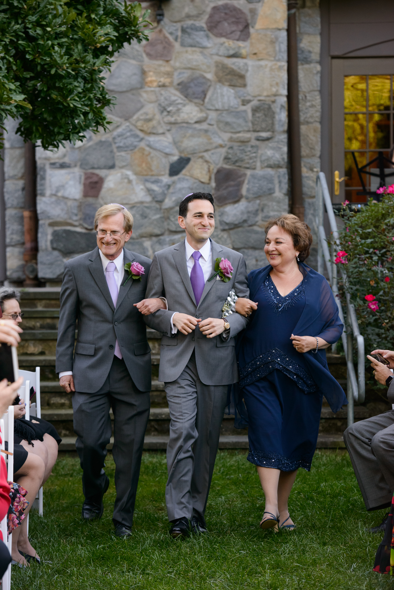 Katie & Eric´s Wedding by Romina Hendlin_013.jpg
