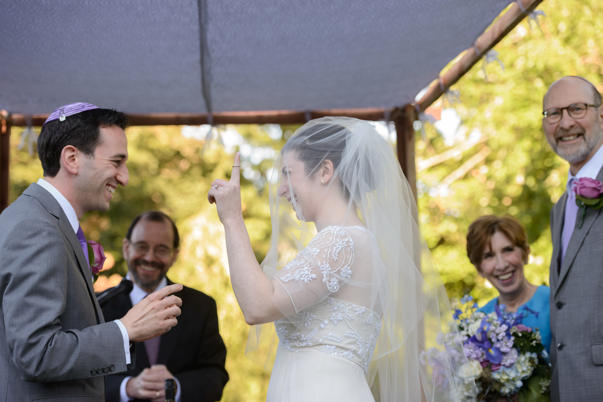 Katie & Eric´s Wedding by Romina Hendlin_016.jpg
