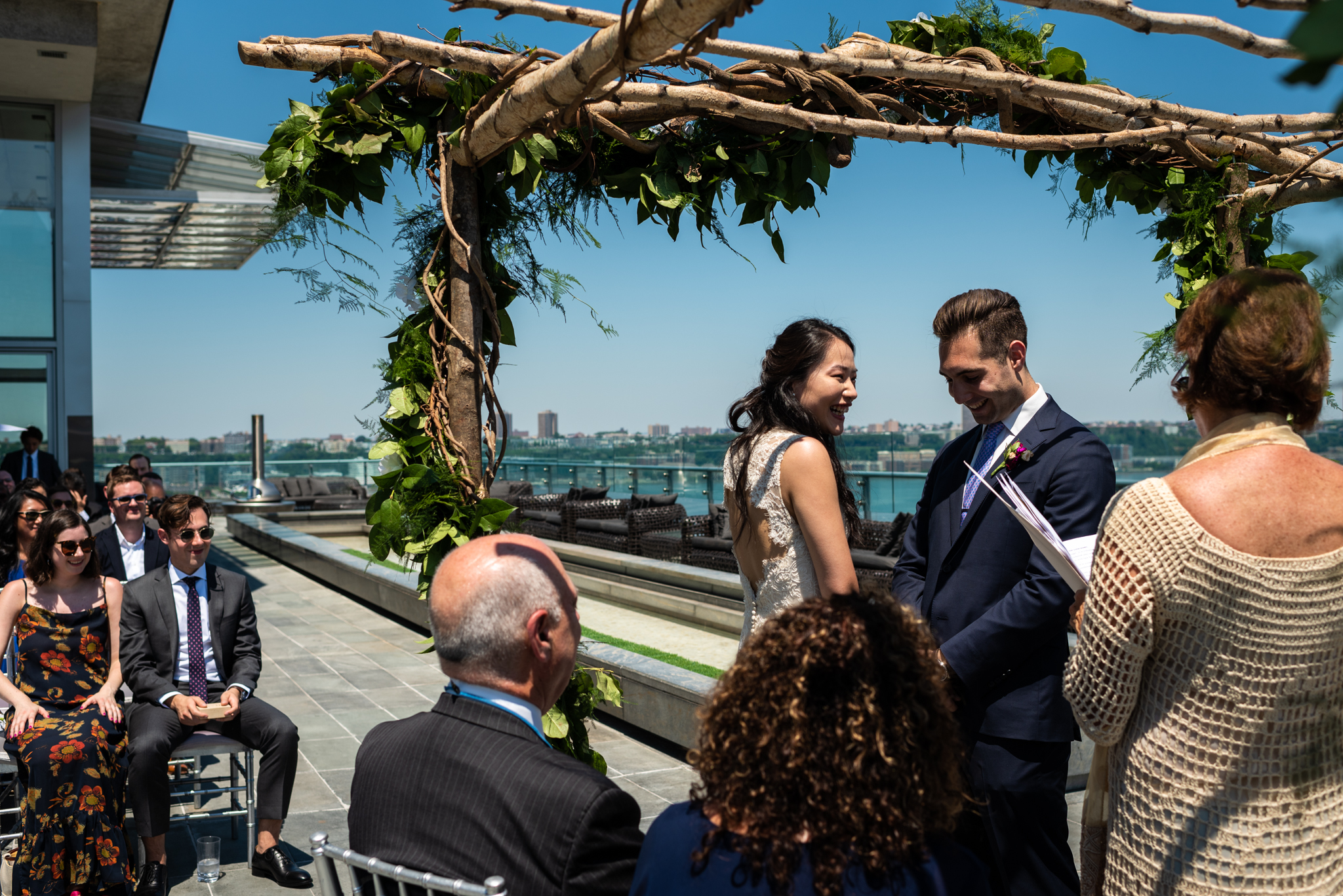 Saki & Zach's Wedding by Romina Hendlin-008.jpg